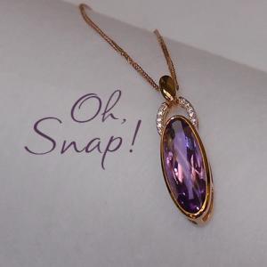 amethyst_jewelry_necklace_pendant_los_gatos