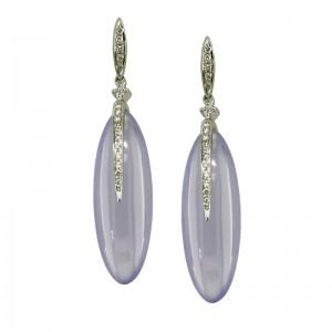 beautiful_earring_design_gift_jewelry_gilroy
