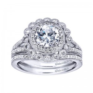 best_designer_engagement_ring_diamond_wedding