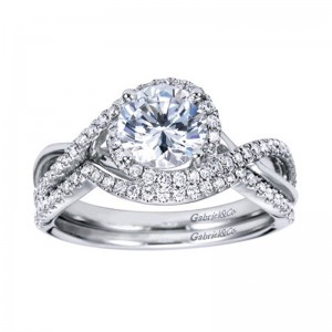 curvy_curved_crisscross_diamond_engagement_ring