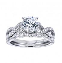 curvy_diamond_band_engagement_crisscross_ring