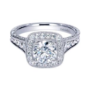 diamond_engagement_ring_amavida_gabriel_morganhill - Copy