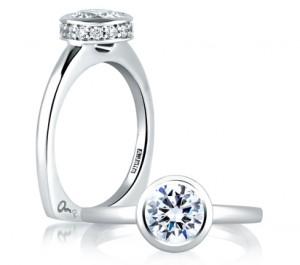 diamond_engagement_ring_jewelry_store_morganhill_