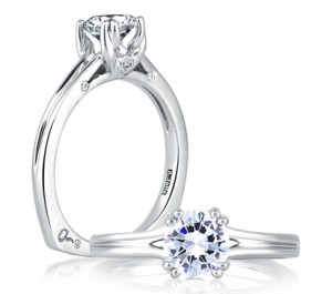 diamond_engagement_ring_jewelrystore_morgan_hill