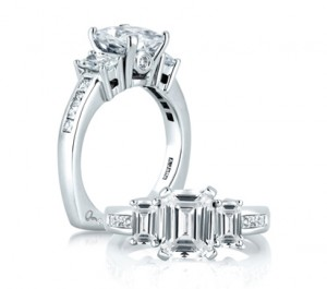 diamond_engagement_ring_jewelrystore_morgan_hill_