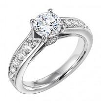 diamond_engagement_ring_side_stones_morganhill