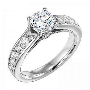 diamond_engagement_ring_side_stones_morganhill
