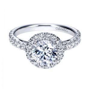 diamond_halo_engagement_ring_morgan_hill