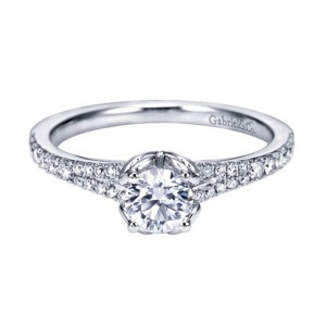 diamond_solitaire_white_gold_round_morganhill