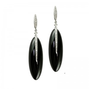 earring_diamond_onyx_gift_jewelry_morgan