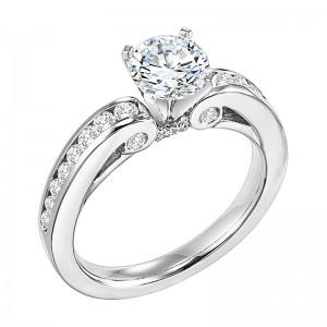 engagement_ring_diamond_jewelry_san_jose