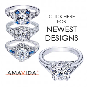 engagement_ring_diamond_sapphire_white_platinum