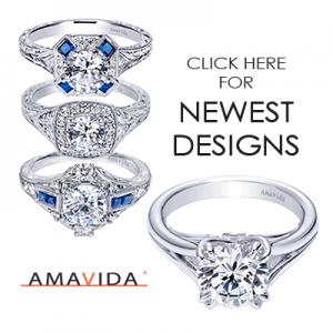engagement_ring_diamond_sapphire_white_platinum