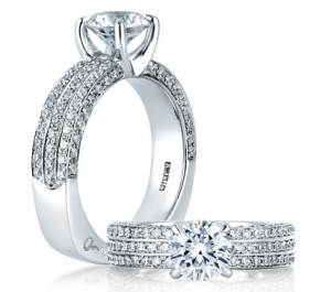 engagement_ring_jewelry_store_morgan_hill