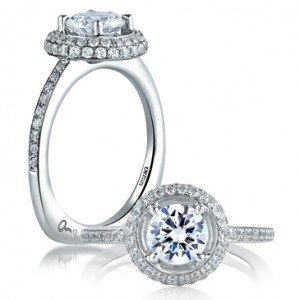 engagement_ring_jewelry_store_morgan_hill_
