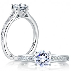 engagement_wedding_ring_jewelry_store_morganhill