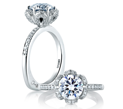 engagement_wedding_ring_jewelry_store_morganhill_