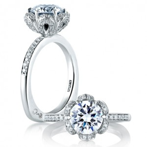 engagement_wedding_ring_jewelry_store_morganhill_