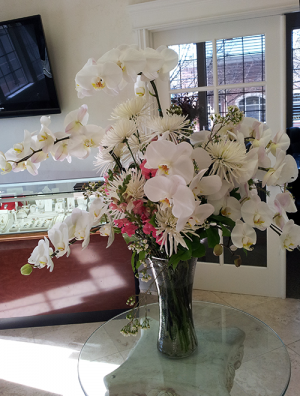 florist_wedding_jewelry_flowers_morgan_hill
