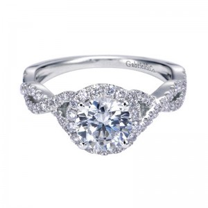 halo_criss_cross_diamond_engagement_ring