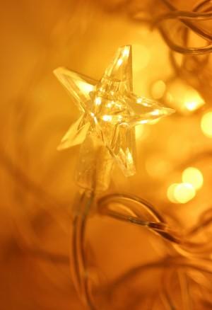 Holiday Parade | Tree Lighting | Holiday Shopping in Morgan Hill