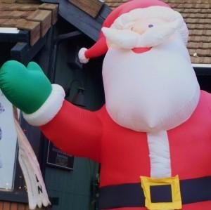 holiday_shopping_gift_ideas_morgan_hill