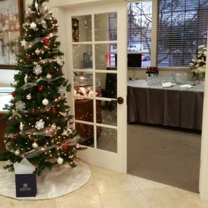 holiday_shopping_gift_ideas_morgan_hill_1