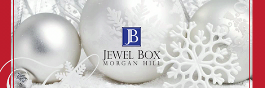 holiday_shopping_in_morgan_hill_ca