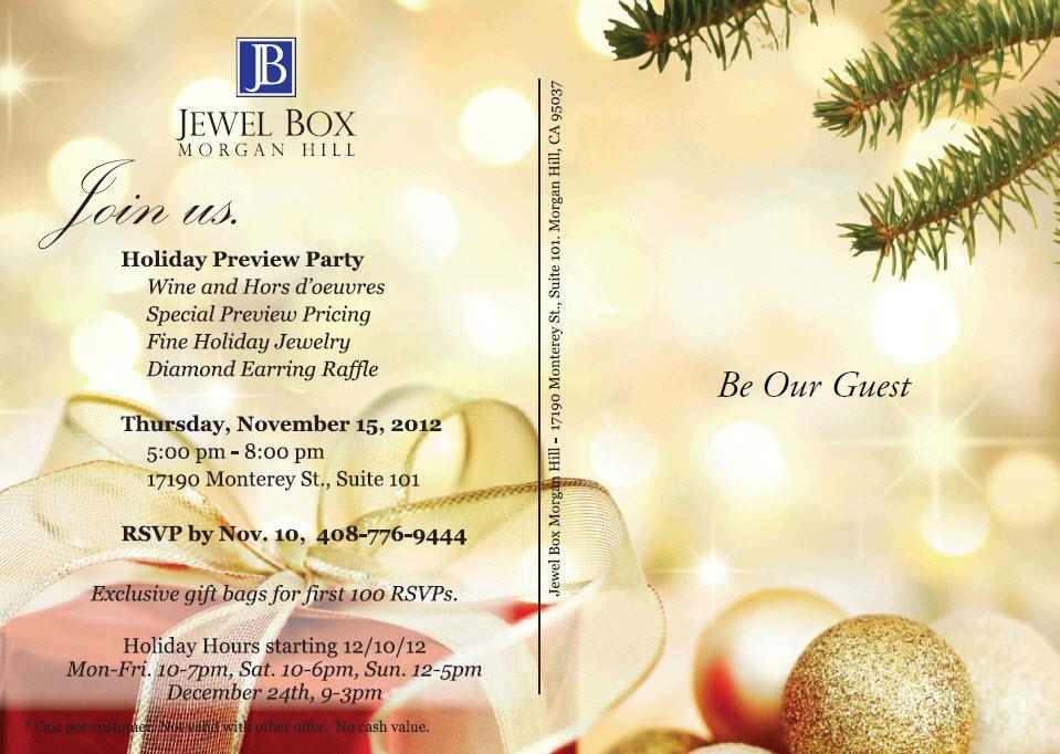 holiday_shopping_jewelry_morgan_hill_2012b - Jewel Box Morgan Hill