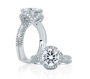jaffe_engagement_ring_bridal_morgan_hill
