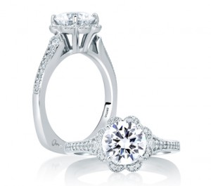 jaffe_engagement_ring_designs_morgan_hill
