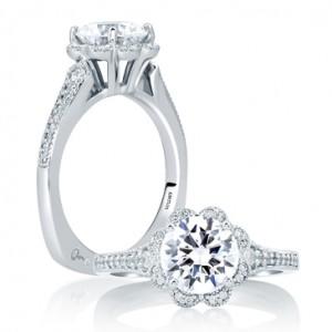 jaffe_engagement_ring_designs_morgan_hill