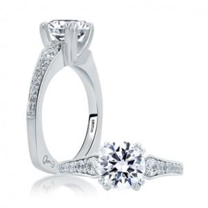 jaffe_engagement_ring_designs_morgan_hill_