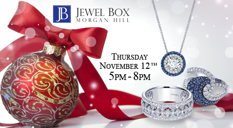 jewel_box_morgan_hill_holiday_hours