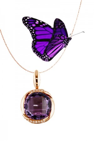 The Jewel Box of Morgan Hill - Be a Gift-Giving Hero!