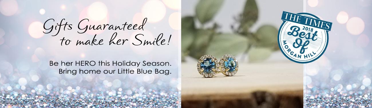 jewelry_store_gifts_diamond_blue_earrings2