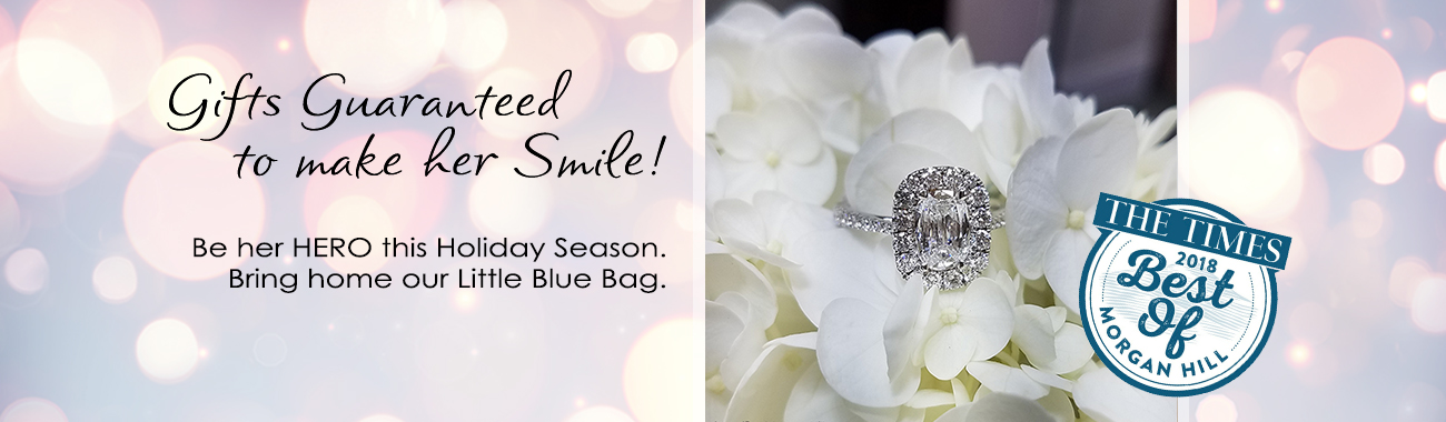 jewelry_store_gifts_diamond_engagement_ring2018