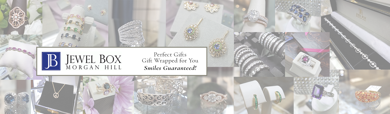 jewelry_store_morgan_hill_gift_ideas