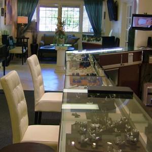 jewelry_store_watch_repair_morgan_hill