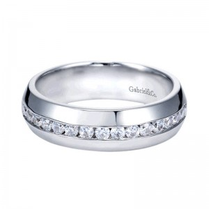 mens_diamond_wedding_ring_band_whitegold