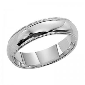 mens_wedding_band_ring_morgan_hill