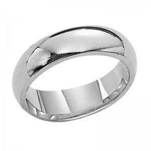 mens_wedding_ring_band_morgan_hill