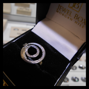 modern_circle_ring_jewelry_evergreen