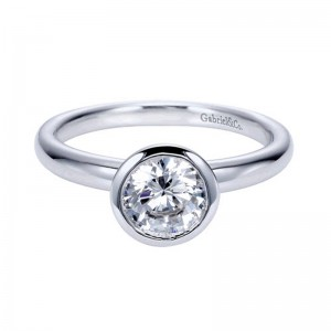 modern_diamond_engagement_ring_solitaire_sanjose