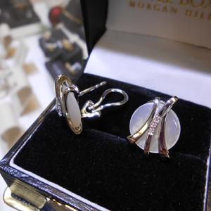 modern_earring_design_jewelry_morgan_hill
