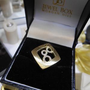 modern_jewelry_design_gold_los_gatos