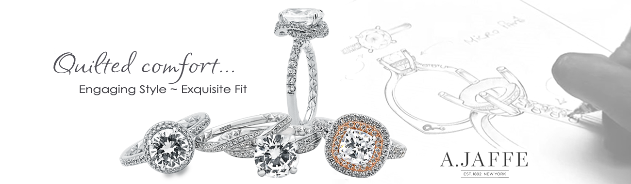 new_engagement_ring_designs_diamond_ajaffe