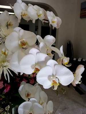 orchids_wedding_florist_custom_jewelry_morganhill