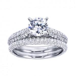 pave_diamond_engagement_ring_morgan_hill