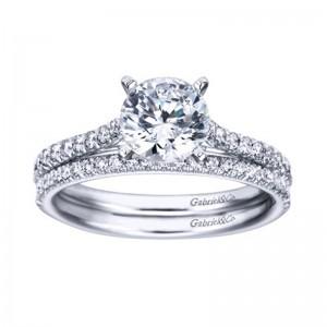 pave_diamond_engagement_ring_san_jose